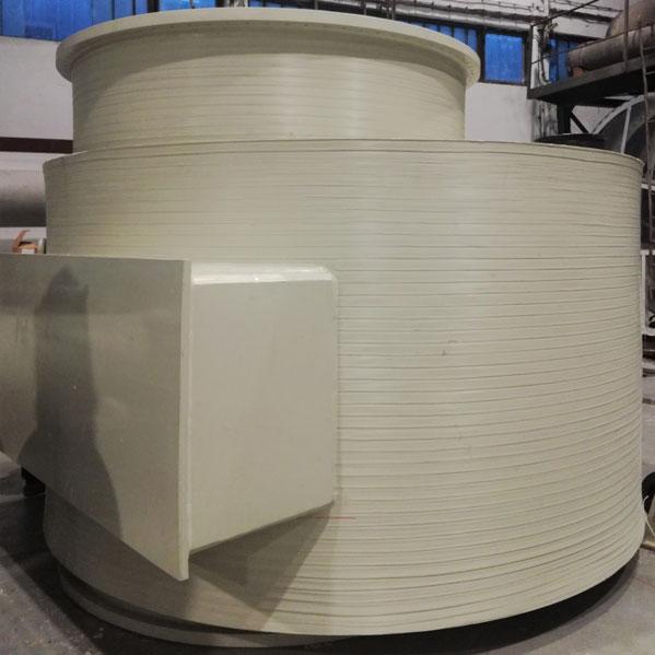 krusik plastika rezervoari specijalnih oblika