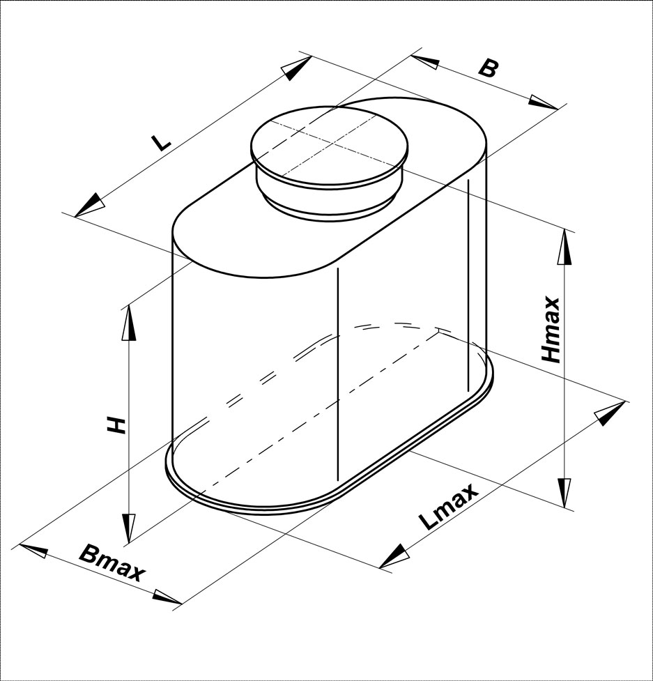 krusik plastika elipsasti rezervoari 4