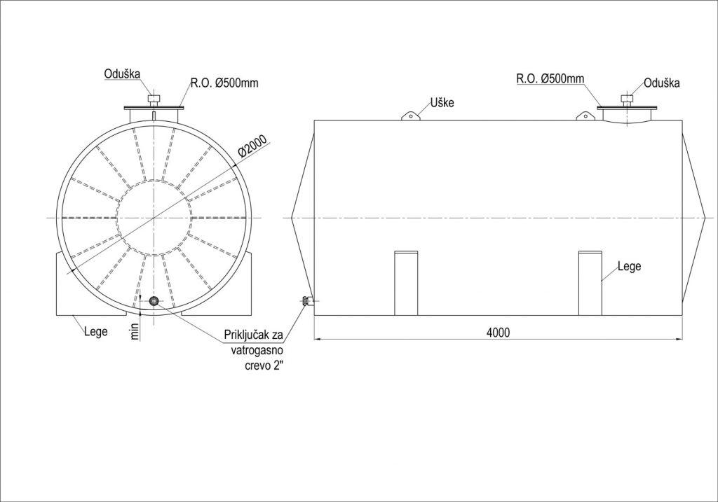 krusik plastika horizontalni rezervoar 02