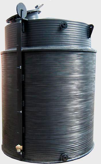 krusik plastika rezervoari duplozidni