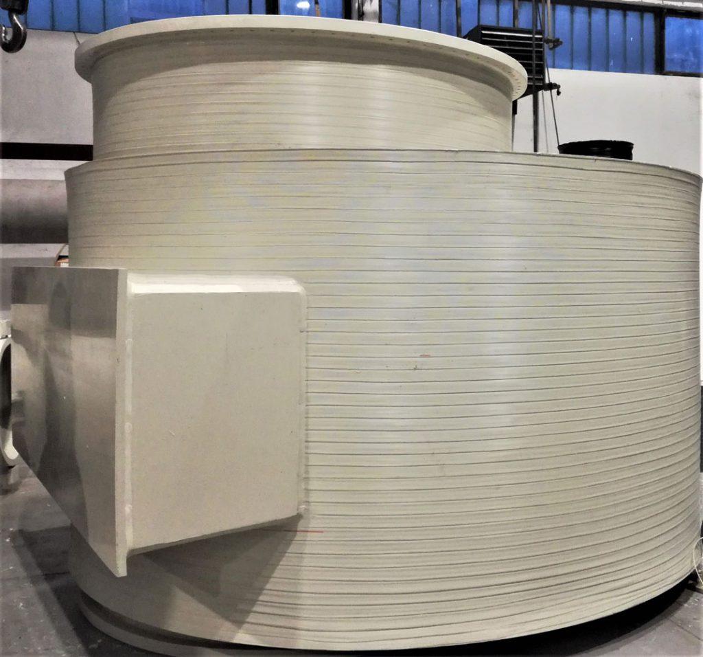 krusik plastika rezervoari specijalni oblik