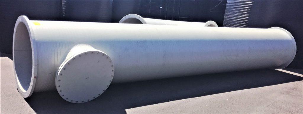 krusik plastika ventilacioni elementi 2