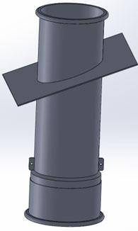 krusik plastika ventilacioni elementi 4