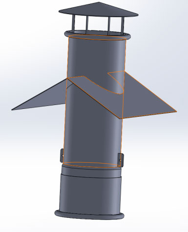 krusik plastika ventilacioni elementi 5